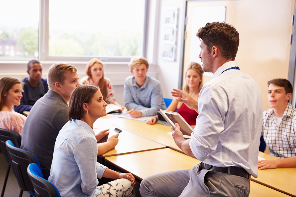 An Introduction to the Independent Schools Association (ISA)