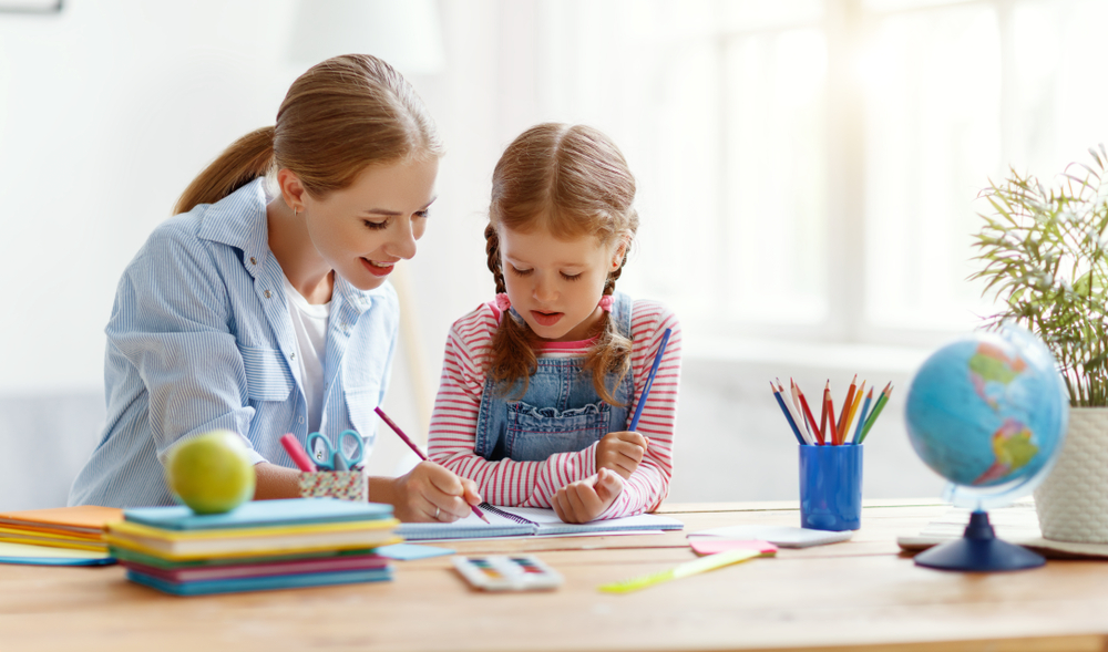 The Why and How of Home Education in the UK